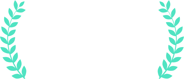 Multiesthetique Awards
